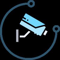 Monitoreo de alarmas 24hs/365 Días