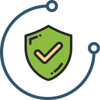 Servicio-Logo